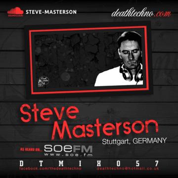 2012-11-30 - Steve Masterson - Death Techno 057.png