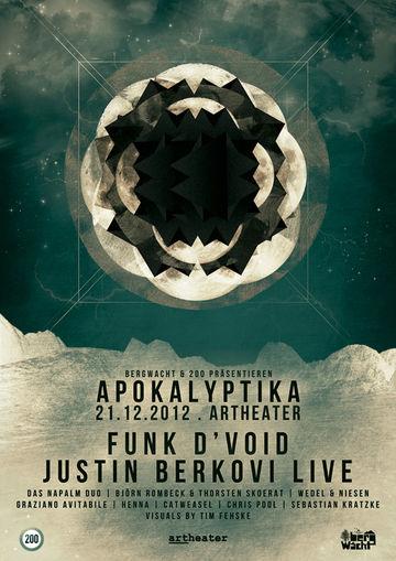 2012-12-21 - BergWacht & 200 Presents Apokalyptika, Artheater.jpg