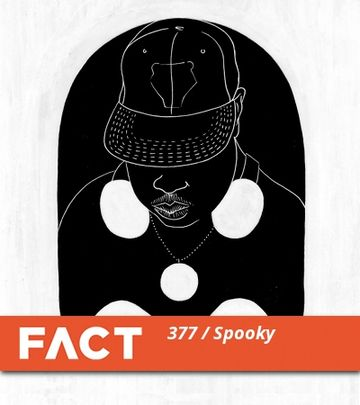2013-04-07 - Spooky - FACT Mix 377.jpg