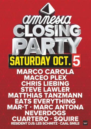 2013-10-05 - Amnesia Closing Party.jpg