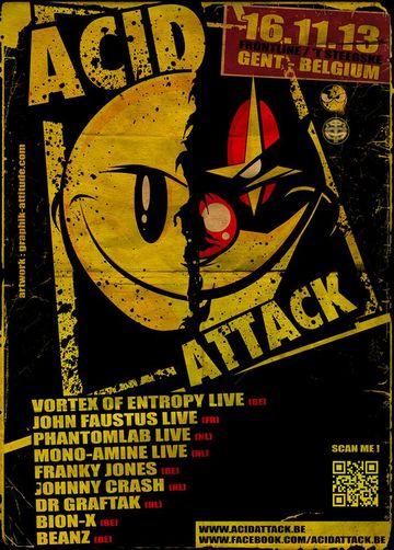 2013-11-16 - Acid Attack, The Frontline -2.jpg