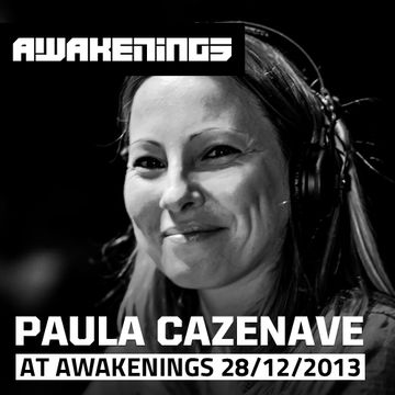 2013-12-28 - Paula Cazenave @ Awakenings - Female Hardtechno Special, Gashouder.jpg