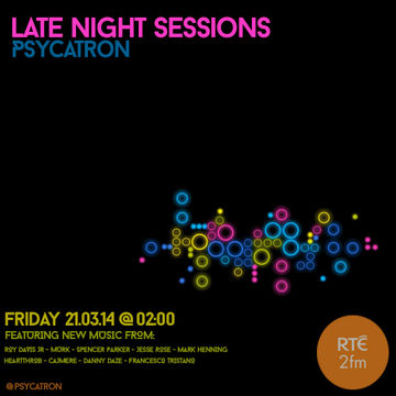 2014-03-21 - Psycatron - Late Night Sessions, RTÉ 2FM.jpg