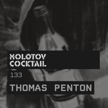 2014-04-19 - Thomas Penton - Molotov Cocktail 133.jpg