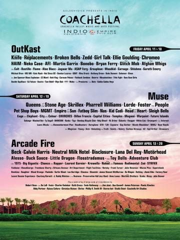 2014-04 - Coachella Festival.jpg