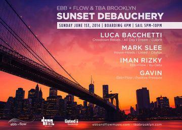 2014-06-01 - Sunset Debauchery, Circle Line Cruises.jpg