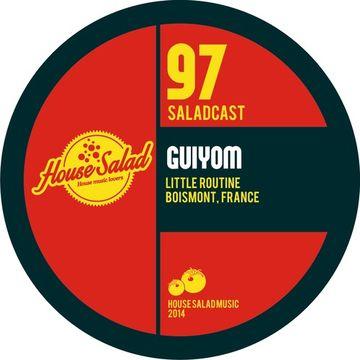 2014-07-04 - Guiyom - House Saladcast 097.jpg