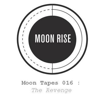 2014-08-25 - The Revenge - Moon Tapes 016.jpg