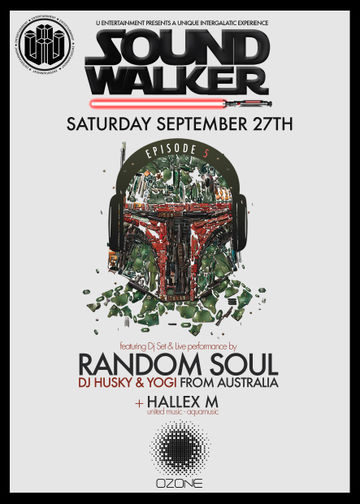 2014-09-27 - Soundwalker 5, Ozone Bar.jpg
