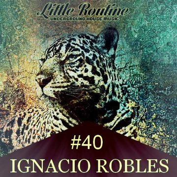 2014-12-08 - Ignacio Robles - Little Routine 40.jpg
