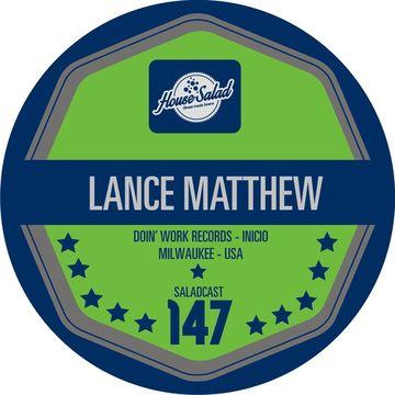 2014-12-23 - Lance Matthew - House Saladcast 147.jpg
