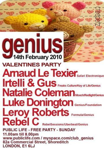 2010-02-14 - Genius, Public Life.jpg