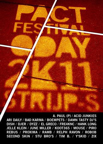 2011-04-30 - Pact Festival 2K11, Queensday.jpg