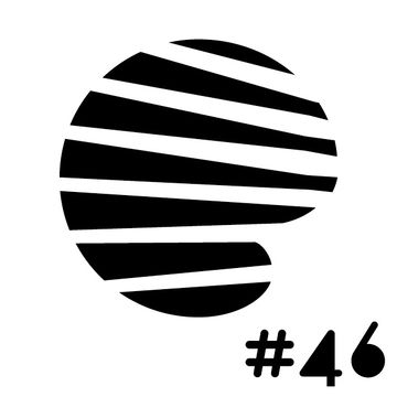 2011-06-19 - Chris Finke - Electric Deluxe Podcast 046.jpg