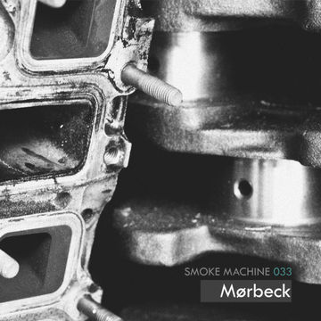 2011-11-22 - Mørbeck - Smoke Machine Podcast 033.jpg