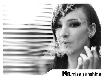 2012-02-23 - Miss Sunshine - Kana Broadcast 029.jpg