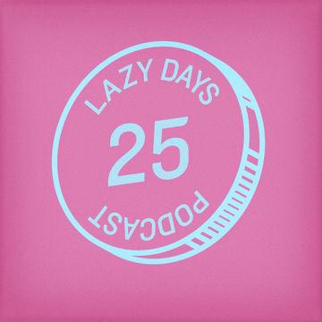2012-03-16 - Fred Everything - Lazy Days Podcast 25.jpg