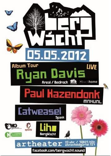 2012-05-05 - BergWacht, Artheater -1.jpg