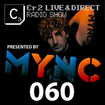 2012-05-11 - MYNC, Nervo - Cr2 Records 060.jpg