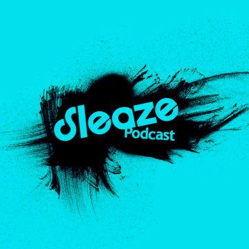 2012-05-24 - Tom Hades - Sleaze Podcast 020.jpg