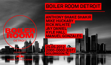 2012-05-25 - Boiler Room Detroit.jpg