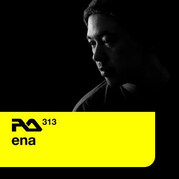 2012-05-28 - Ena - Resident Advisor (RA.313).jpg