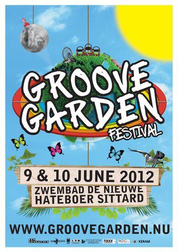 2012-06 - Groove Garden.jpg