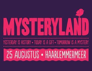 2012-08-25 - Mysteryland.jpg