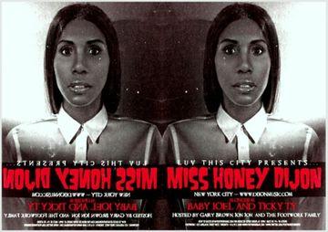 2012-10-28 - Honey Dijon @ Halloween, Footwork.jpg