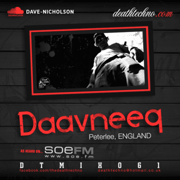 2013-02-08 - Daavneeq - Death Techno 061.png