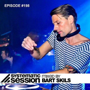 2013-02-22 - Bart Skils - Systematic Session 198.jpg