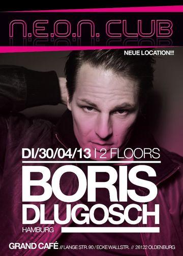 2013-04-30 - Boris Dlugosch @ N.E.O.N. Club.jpg