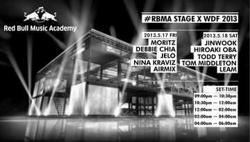2013-05-1X - World DJ Festival, RBMA Stage.jpg