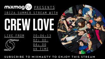 2013-06-20 - Crew Love - Mixmag DJ Lab.jpg