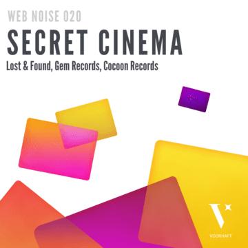 2013-08-22 - Secret Cinema - Voorhaft Web Noise 020.png