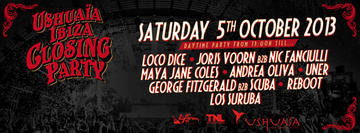 2013-10-05 - Closing Party, Ushuaia -1.png