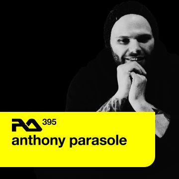2013-12-23 - Anthony Parasole - Resident Advisor (RA.395).jpg