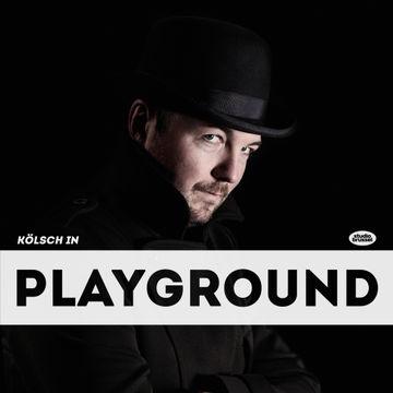 2014-02-08 - Kölsch - Switch Playground, Studio Brussel.jpg