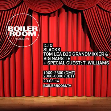 2014-03-20 - Boiler Room London.jpg