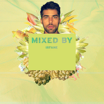 2014-04-08 - Irfane - Mixed By.jpg