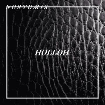 2014-05-14 - HolloH - Northmix.jpg
