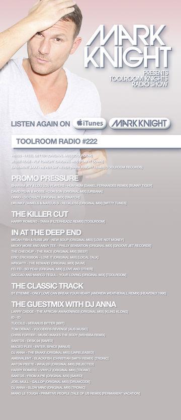 2014-06-28 - Mark Knight, DJ Anna - Toolroom Knights 222.jpg