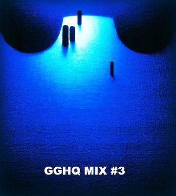 2014-07-12 - Unknown Artist - Going Good HQ Mix 3.jpg