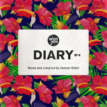 2014-11-25 - Gunnar Stiller - Upon.You Diary No.4.jpg