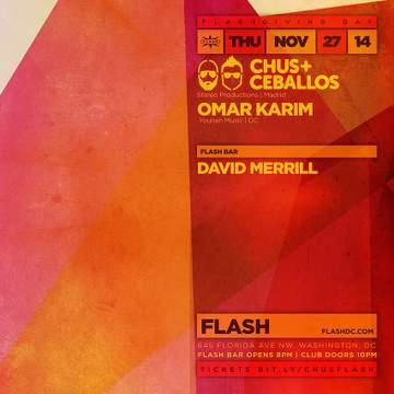 2014-11-27 - Flashgiving Day, Flash.jpg