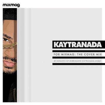 2014-11 - Kaytranada - Mixmag 11-14.jpg