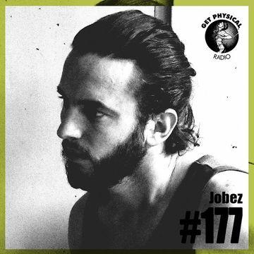 2014-12-16 - Jobez - Get Physical Radio 177.jpg