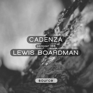 2014-12-24 - Lewis Boardman - Cadenza Podcast 148 - Source.jpg