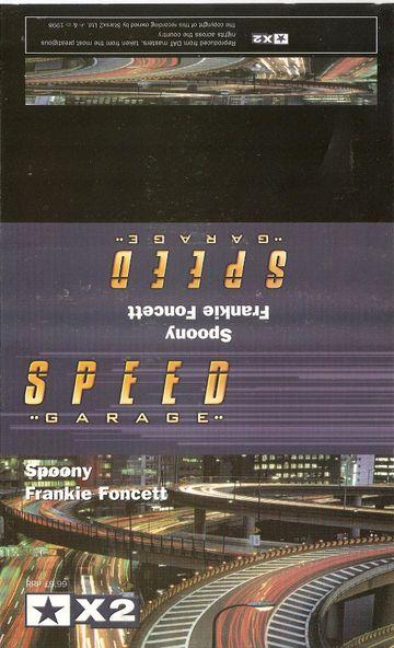 1998 - Spoony - Frankie Foncett - Stars X2.jpg