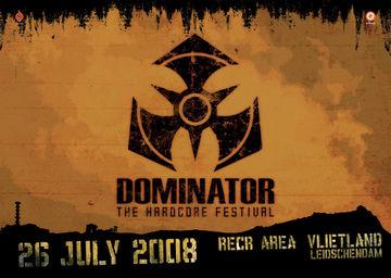 2008-07-26 - Dominator - The Hardcore Festival -2.jpg